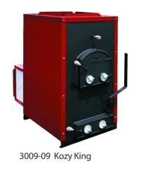 300-09 Kozy King