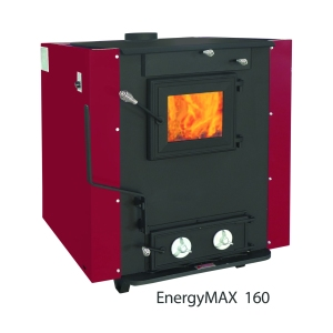 EnergyMAX 160