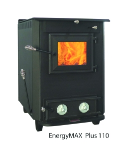 EnergyMAX Plus 110