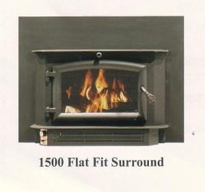 Surround_1500Flat
