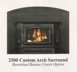 Surround_2500Arch