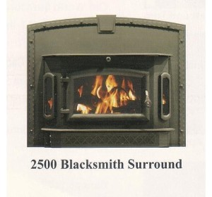Surround_2500BlkSmith