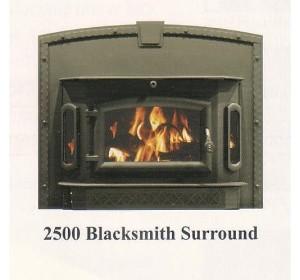 Surround_2500BlkSmith