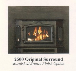 Surround_2500Org