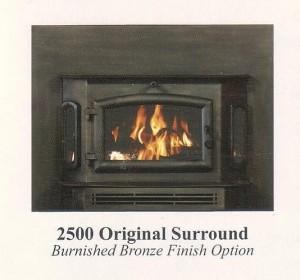 Surround_2500Org