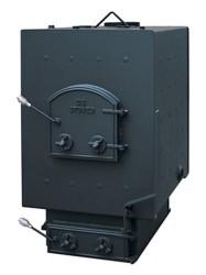 DS-5000c