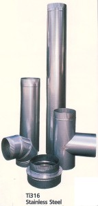 Stainless-Pipe